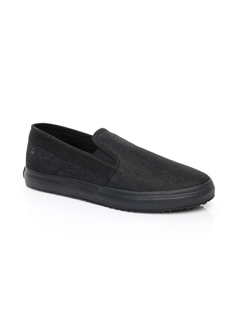 G-Star Lifestyle Ayakkabı Siyah